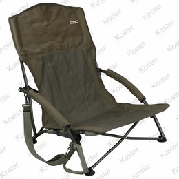 C-TEC Compact Low Chair