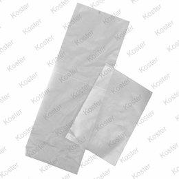 C-TEC Melt Bags