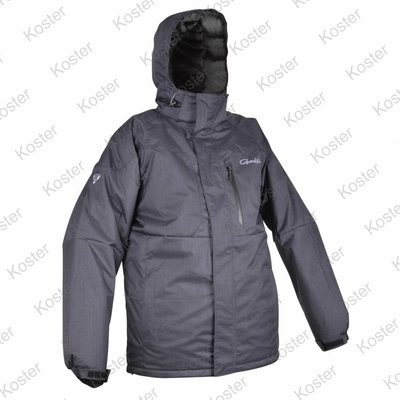 Gamakatsu Gamakatsu Thermal Jacket (Jas)