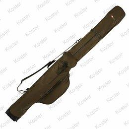 JRC Defender 3 Rod Sleeve - 12ft