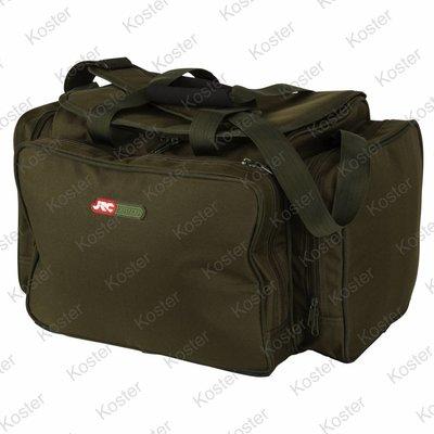 JRC Defender Carryall - Compact