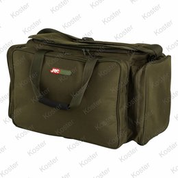 JRC Defender Carryall - Large