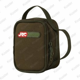 JRC Defender Accessory Bag - Small