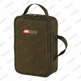 JRC Defender Accessory Bag - Large