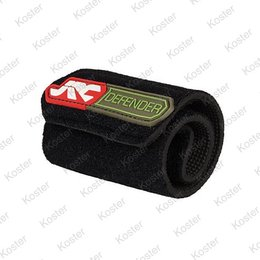 JRC Defender Neoprene Rod Wraps