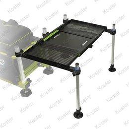 Matrix 3D Extending Side Tray
