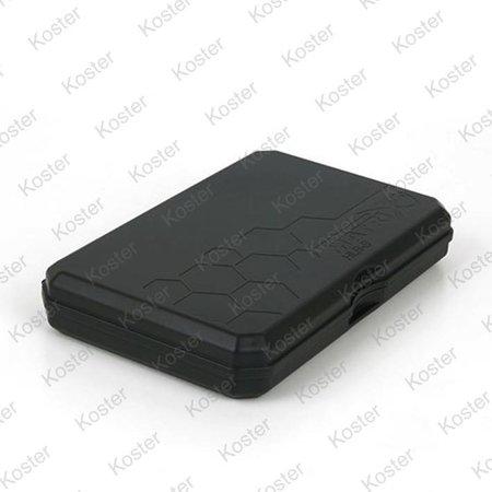 Matrix Rig and Storage Case - Small
