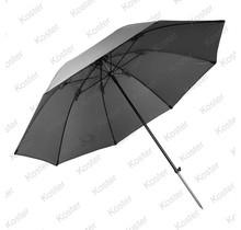 Pole Umbrella