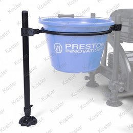Preston OffBox 36 Bucket Support