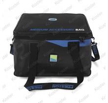 Accessory Bag - Medium