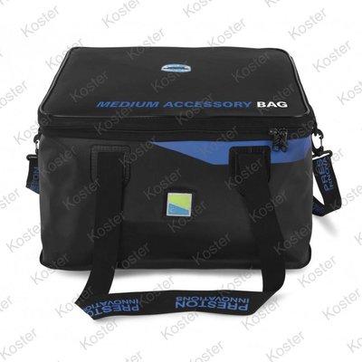 Preston Accessory Bag - Medium