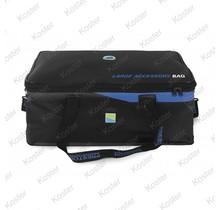 Accessory Bag - Large