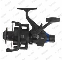 Avocet RTE FS 6500 Black Edition - Blue