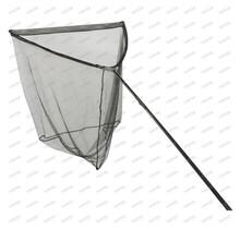 Cocoon 50'' Landing Net