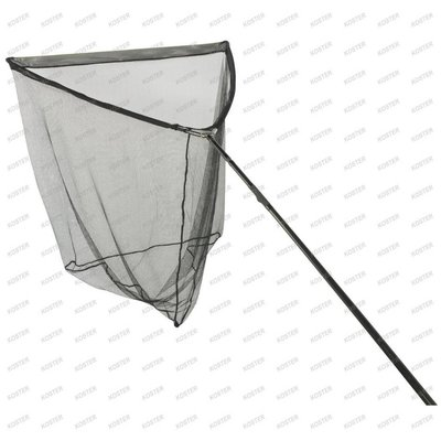 JRC Cocoon 50'' Landing Net