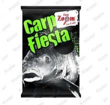 Carp Fiesta Groundbaits - Fish Mix