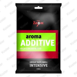 Carp Zoom Aroma Additive Fish-Meat