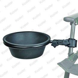 Carp Zoom Bowl with Arm