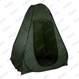 Carp Zoom Pop Up Shelter (Toilet Tent)
