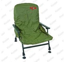 Chair Rain Cover