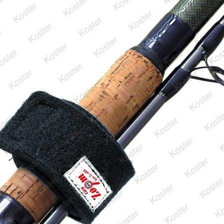 Carp Zoom Rod Bands