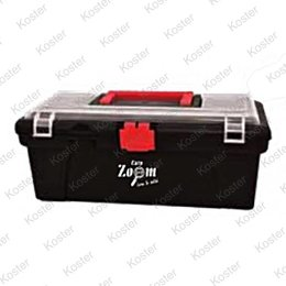 Carp Zoom Tackle Box