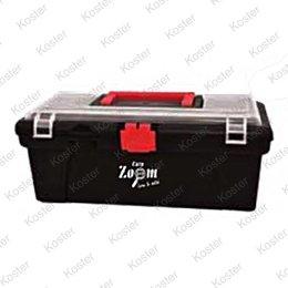 Carp Zoom Tackle Box