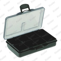 Carp Zoom 8 Compartment Box