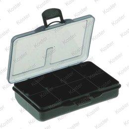 Carp Zoom 8 Compartment Box