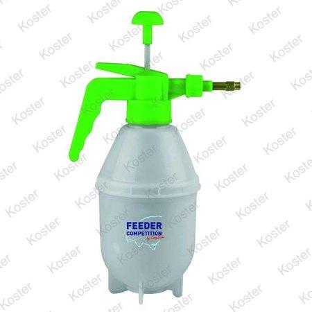 Carp Zoom Bait Sprayer