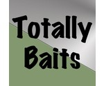 Totally Baits / Voeders