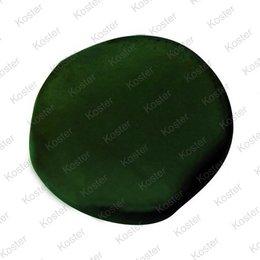 Carp Zoom Tungsten putty (20 g) Green