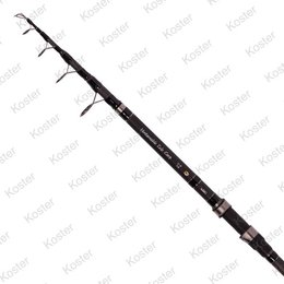 Lion Sports Untamable Tele Carp