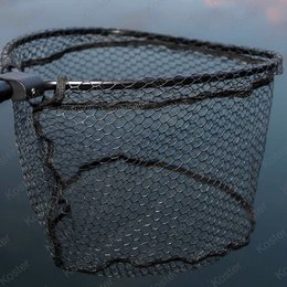 Lion Sports Predator Boat Net