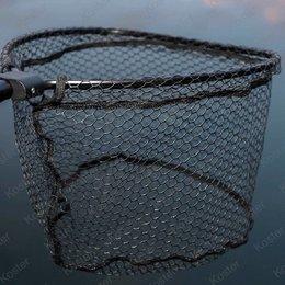 Lion Sports Predator Boat Net