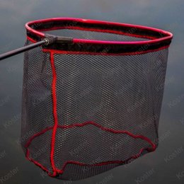 Lion Sports Streetfish Pannet
