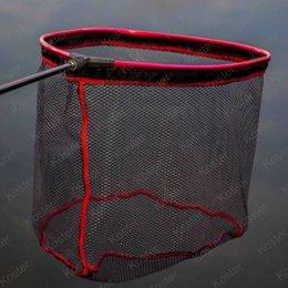 Lion Sports Streetfish Pannet