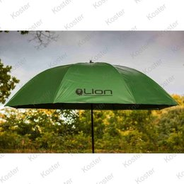Lion Sports Wavelock Umbrella