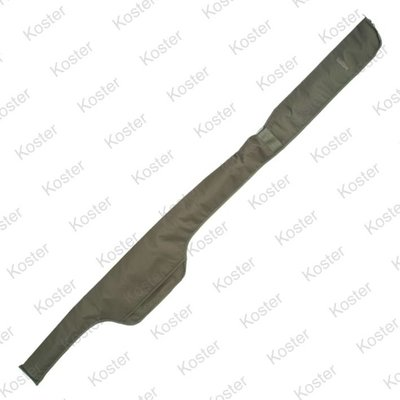 "Trakker NXG 13"" Rod Sleeve"