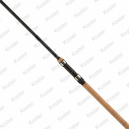 JRC Extreme TX Float 13ft - 1.5lb