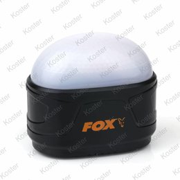 FOX Halo Bivvy Light