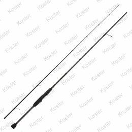 Iron Claw High-V S-661UL 198, 0.5 t/m 6 gram