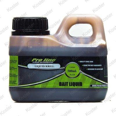 Pro Line Liquid Krill 0,5 ltr