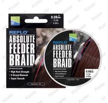 Absolute Feeder Braid 150M