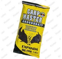 Carpmaster Expanda Big Fish