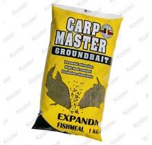 Carpmaster Expanda Fishmeal