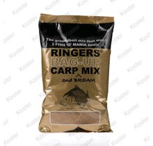 Bag-Up Carp & Bream Mix