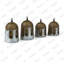 Bell Feeders