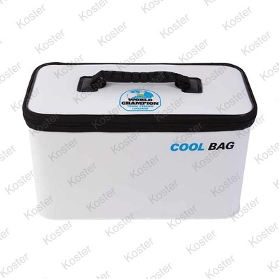 Preston Cool Bag
