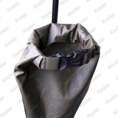 Avid Carp Stormshield Net & Sling Bag